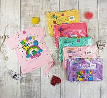 """Дитячі футболки для дівчаток """"Among Us"""" №58"""