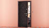 Входные стальные двери DoorHan Premiera Premium