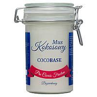 Кокосовый мусс Wyszynscy Lab - 450 мл