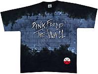 Футболка Liquid Blue 11838 Pink Floyd