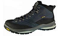Ботинки мужские GriSport 12511N53G ( Оригинал ), фото 1