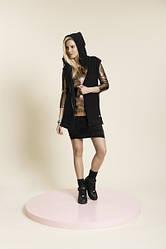 Женский свитер Rajat от Desires (Дания) в размере M
