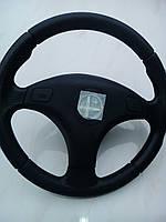 Руль на ВАЗ 1111-1113 ОКА