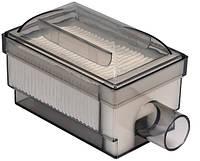 Повітряний фільтр для концентратора кисню KSOC-5 (5L)