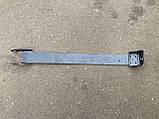 Хомут (лента) крепления топливного бака УАЗ 452, фото 2