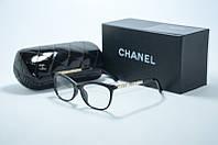 Женская оправа для очков Chanel  2158 c1