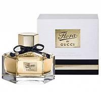 "Женская туалетная вода-mini ""Gucci Flora by Gucci"" обьем 5 мл"