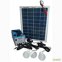 Солнечная Система домашняя универсальная   GDLite GD-8018