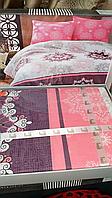 Хлопковое постельное белье Vinaldi