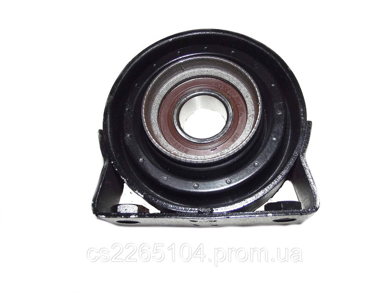Опора карданного вала ВАЗ 2101-2107 БРТИ