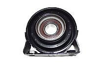 Опора карданного валу ВАЗ 2101-2107 БРТИ