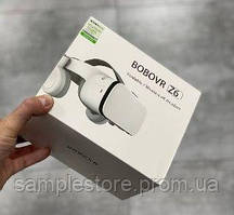 Очки виртуальной реальности Bobo VR Z6