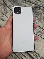 Смартфон Google Pixel 4XL 64GB EOM, фото 1