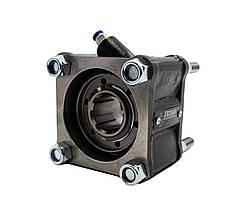 Коробка відбору потужності ZF PTO 04 AC (PT1ACS12S) MB ACTROS