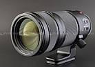 Объектив Panasonic Lumix S PRO 70-200mm f/2.8 O.I.S., фото 6