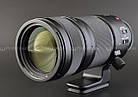 Об'єктив Panasonic Lumix S PRO 70-200mm f/2.8 O. I. S., фото 6