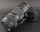 Объектив Panasonic Lumix S PRO 70-200mm f/2.8 O.I.S., фото 2