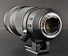 Объектив Panasonic Lumix S PRO 70-200mm f/2.8 O.I.S., фото 7