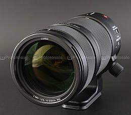 Объектив Panasonic Lumix S PRO 70-200mm f/2.8 O.I.S.