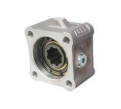 Коробка відбору потужності TF4002SP