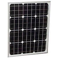 Солнечная батарея LUXEON PT-080