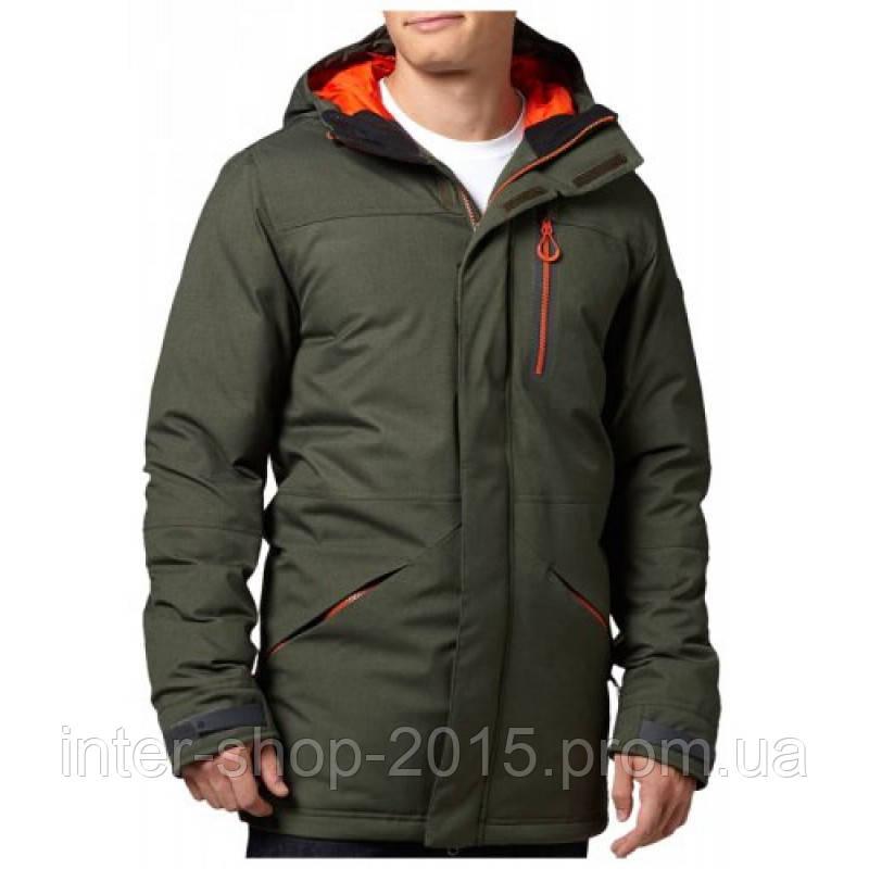 Купить Куртку Nike