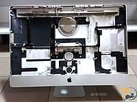 """Корпус для Apple iMac A1312, 27"""", 604-1526, Б/В, Всі кріплення цілі, подряпини, потертості."""