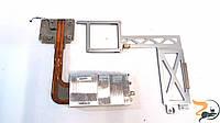 """Термотрубка відеокарти для Apple iMac A1312, 27"""", 730-0572, T003702F08DGA, Б/В, в хорошому стані, без"""