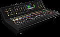 Цифровой микшерный пульт Midas M32