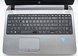 """HP ProBook 450 G2 15.6"""" i5-5200U/4GB/FHD/500GB HDD #1534, фото 3"""