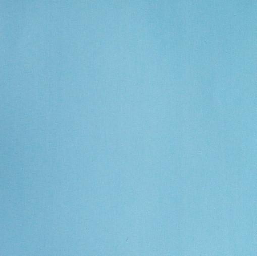 Блакитний Е18 400*1700