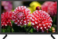 Телевизор Liberty LD-2429 Smart