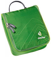 Несессер Deuter Wash Center I emerald/kiwi (39454 2208)
