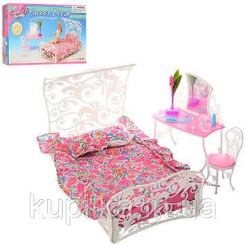 """Мебель Gloria """"Спальня"""" 2814"""