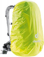Накидка на рюкзак от дождя Deuter Raincover I neon (39520 8008)