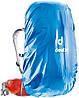 Накидка на рюкзак от дождя Deuter Raincover II coolblue (39530 3013)