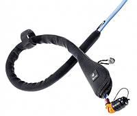 Защита от замерзания трубки питьевой системы Deuter Streamer Tube Insulator black (32895 7000)