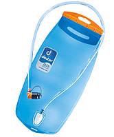 Питьевая система Deuter Streamer 3.0 L (32941 0000)