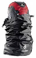 Защитный чехол для рюкзака Deuter Flight Cover 60 black (3944016 7000)