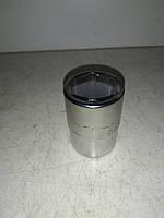 Головка торцевая шестигранная 3/4 27 мм Toptul