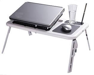 Складной столик для ноутбука uft t1