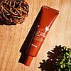 Крем для лица Mizon Восстанавливающий All in One Snail Repair Cream 92% Snail Extract, фото 2