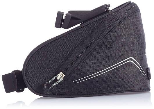 Подседельная сумка Deuter Bike Bag III black (32622 7000)