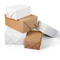 Доставка посылок в Донецкую и Луганскую область
