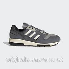 Мужские кроссовки Adidas Originals ZX 420 FY3661 2021