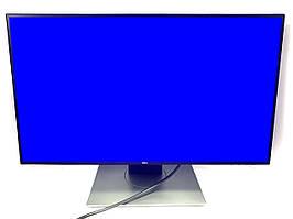 "Монитор 27"" Dell U2717D (IPS/2560x1440/2 x DP/HDMI/miniDP) class B БУ"