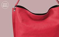 Подбери идеальный Рождественский подарок от Longchamp!