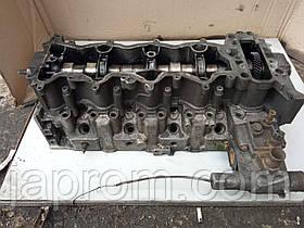 Головка блока цилиндров (ДЕФЕКТ) Citroen Jumper Peugeot Boxer 2.5 12V 9629473610