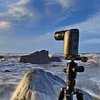 Камера ТаймЛапс Brinno Tlc200 Pro  Time Lapse, фото 7