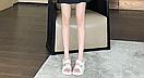 Жіночі сандалі, фото 5